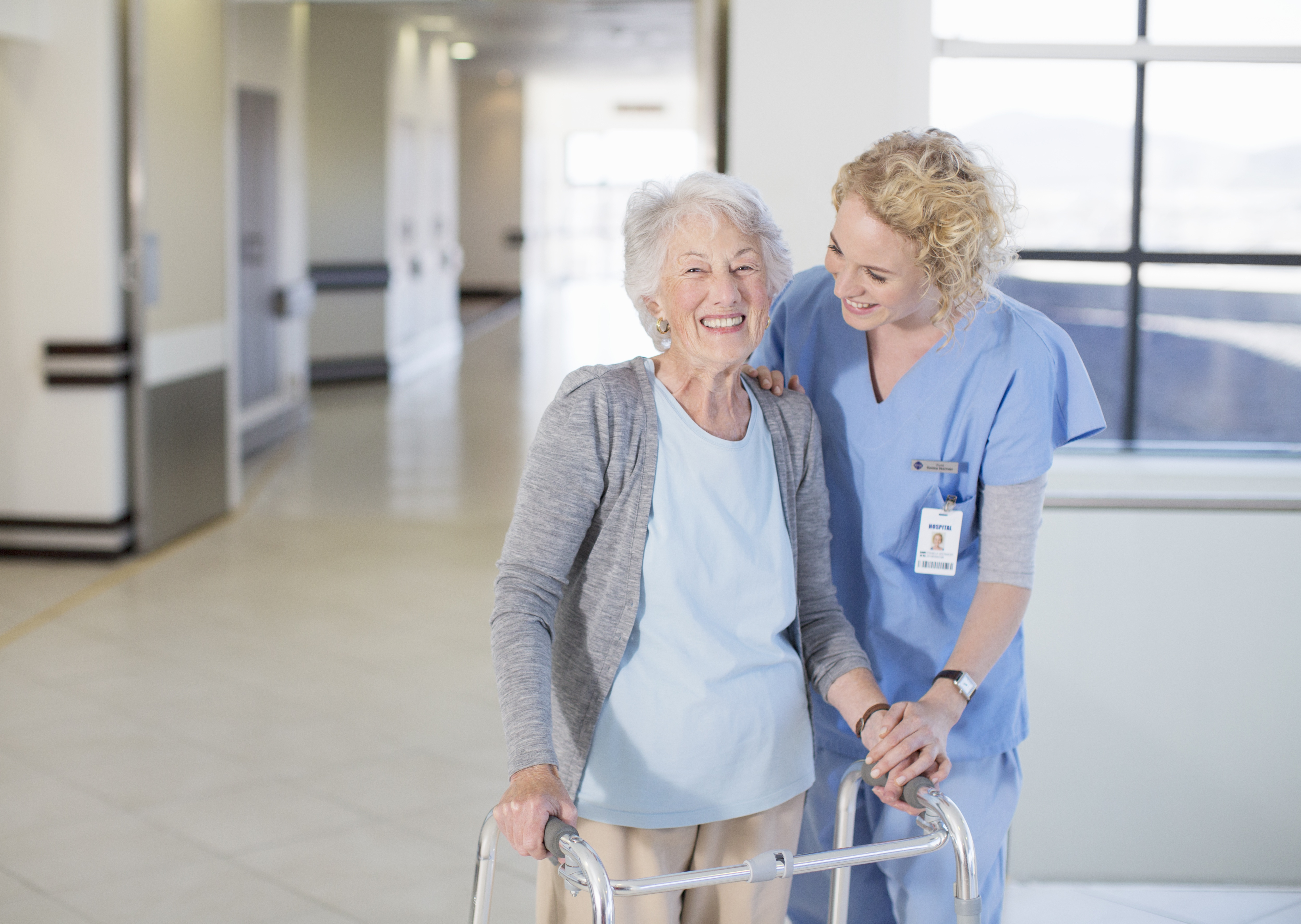 ERAS Enhanced Recovery After Surgery