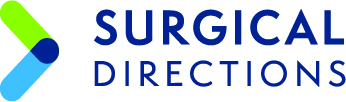 Surgical Directions_final logo Sept 2020